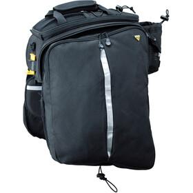 Topeak MTX Trunk Bag EXP Torba na bagażnik, black